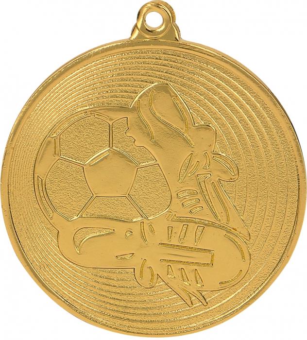 Medalie  Fotbal MMC9750 0