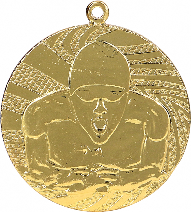 Medalie Inot MMC1640 0