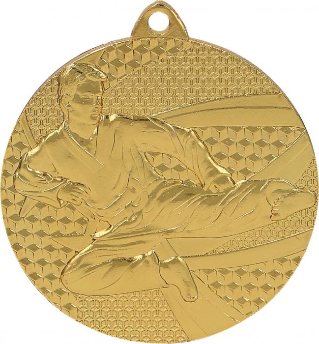 Medalie Karate MMC6650 0