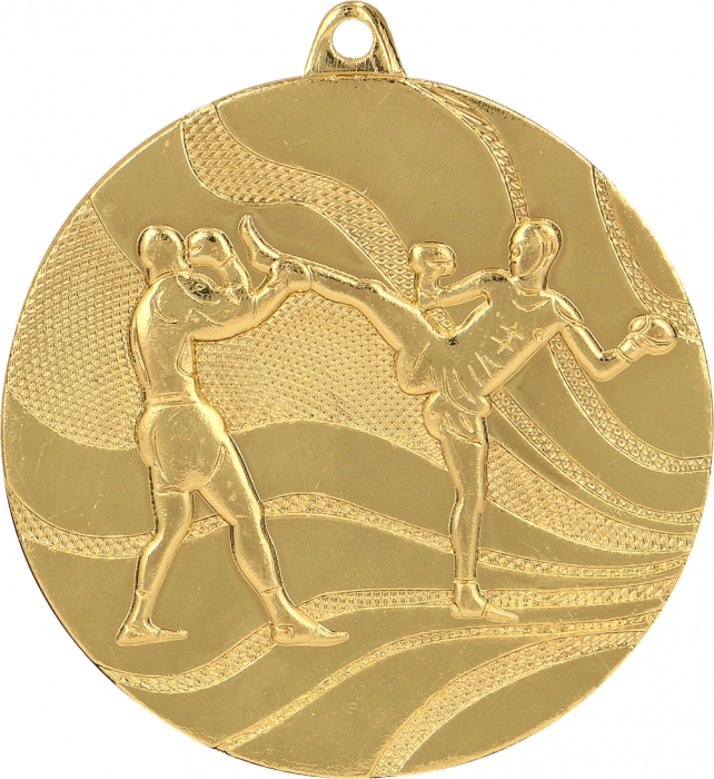 Medalie Kick Boxing MMC5250 [0]