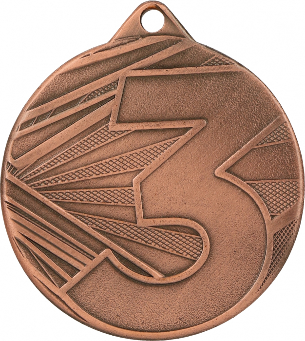 Medalie Loc 1,2,3  ME005 [0]