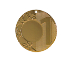 Medalie Loc 1,2,3  MMC7 0
