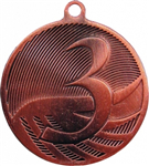 Medalie Loc 1,2,3  MD129 0