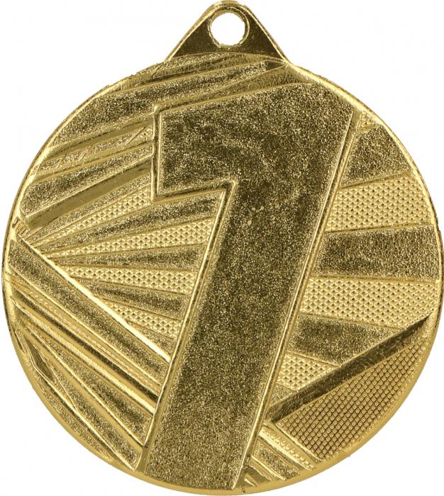 Medalie Loc 1,2,3  ME005 0