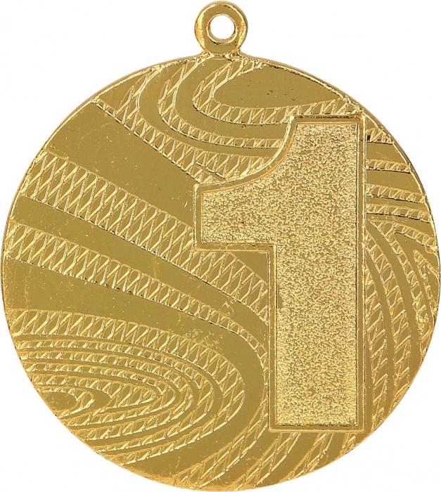 Medalie Loc 1,2,3  MMC6040 0