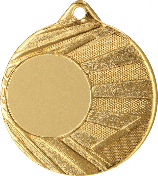 Medalie 50mm ME006 [0]