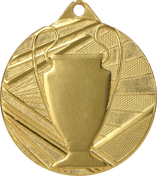 Medalie ME007 [0]