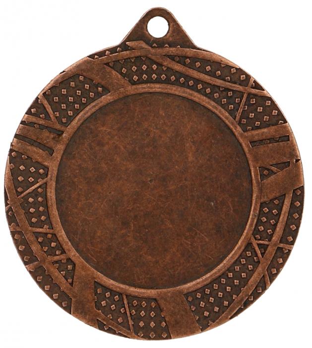 Medalie 40mm ME0140 0