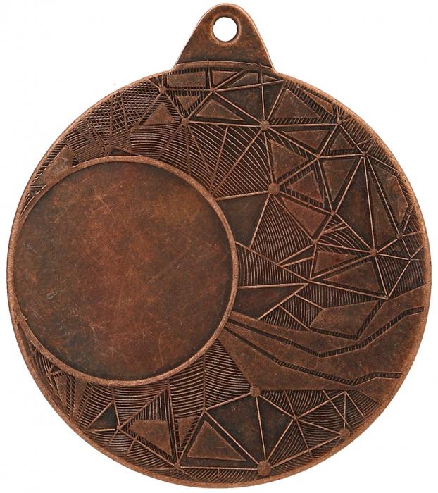 Medalie 50mm ME0150 0