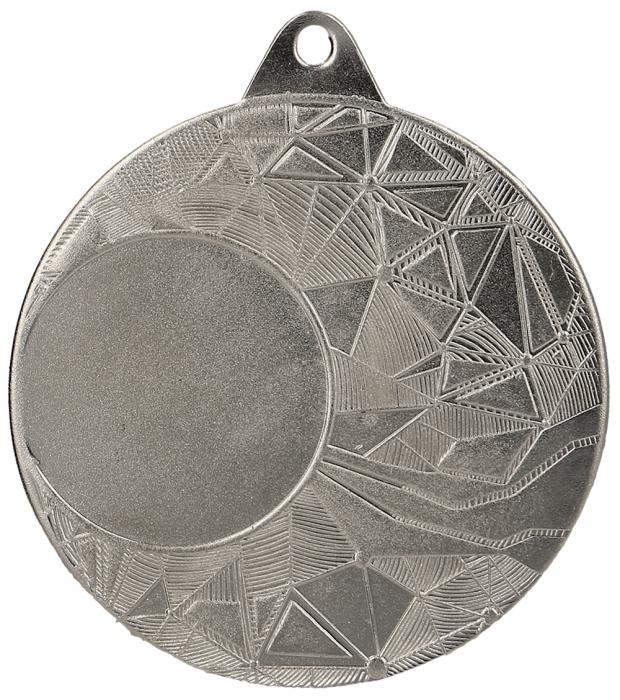 Medalie 50mm ME0150 [0]