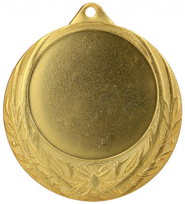 Medalie 70mm ME0170 0