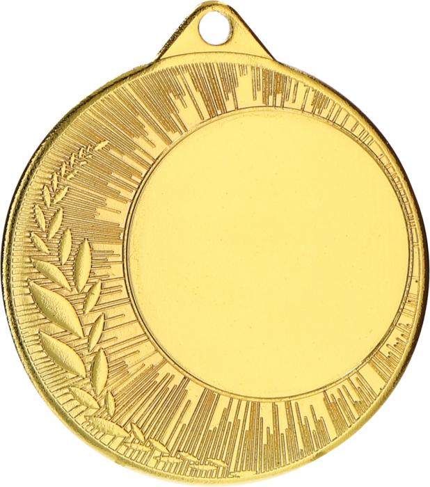 Medalie 40mm ME0240 0
