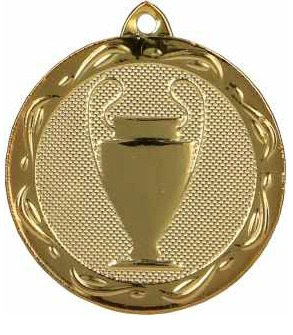 Medalie 25mm MMC1032 0