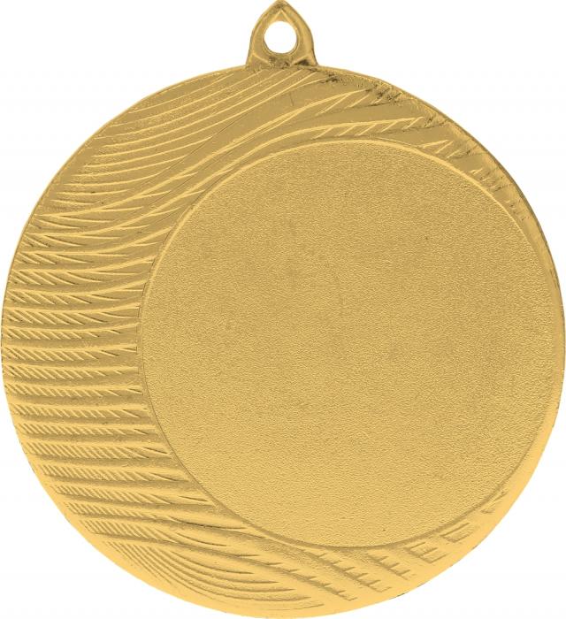 Medalie 70mm MMC1090 [0]