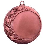 Medalie MMC2071 0