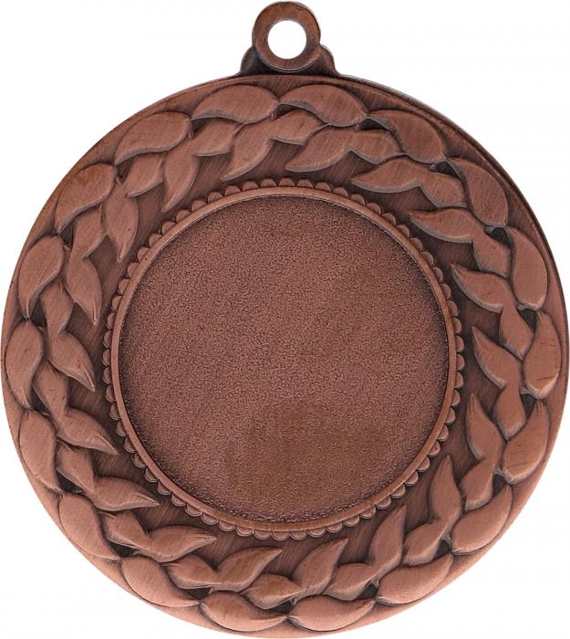 Medalie 45mm MMC3045 [0]