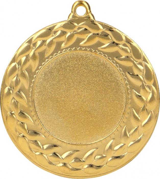 Medalie 45mm MMC3045 0