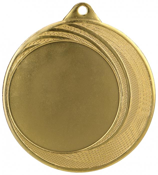 Medalie  70mm MMC3075 0