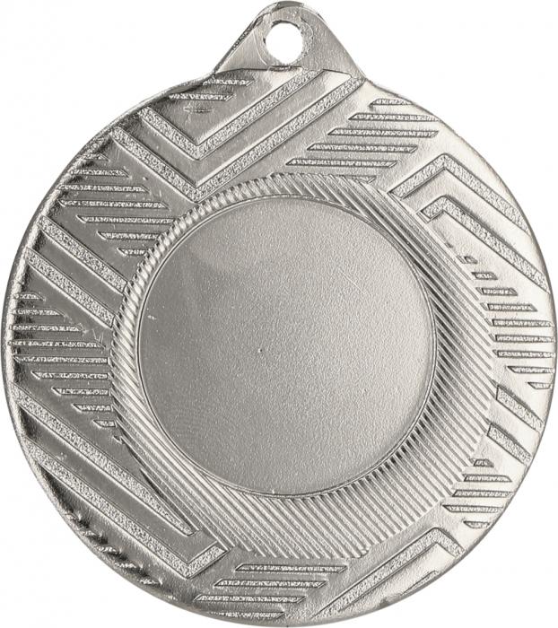 Medalie 50mm MMC5950 [0]