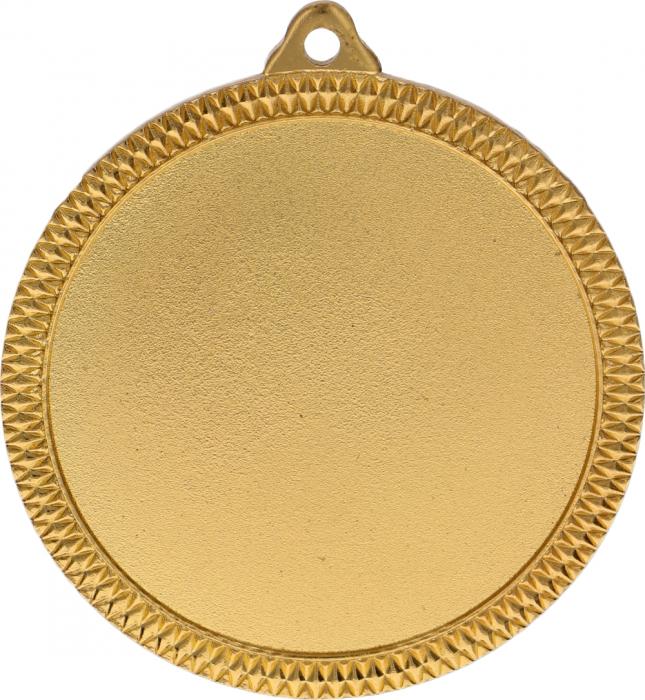 Medalie 60mm MMC6060 0
