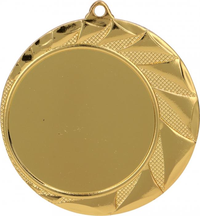 Medalie 70mm MMC7073 0