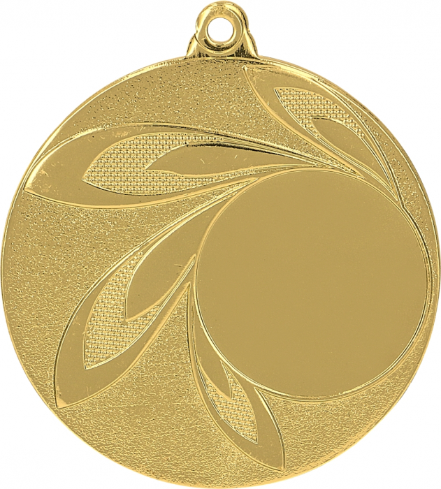 Medalie 50mm MMC9850 0