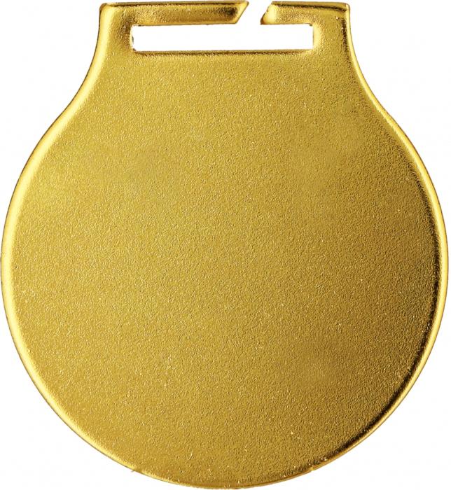 Medalie Personalizata Standard 0