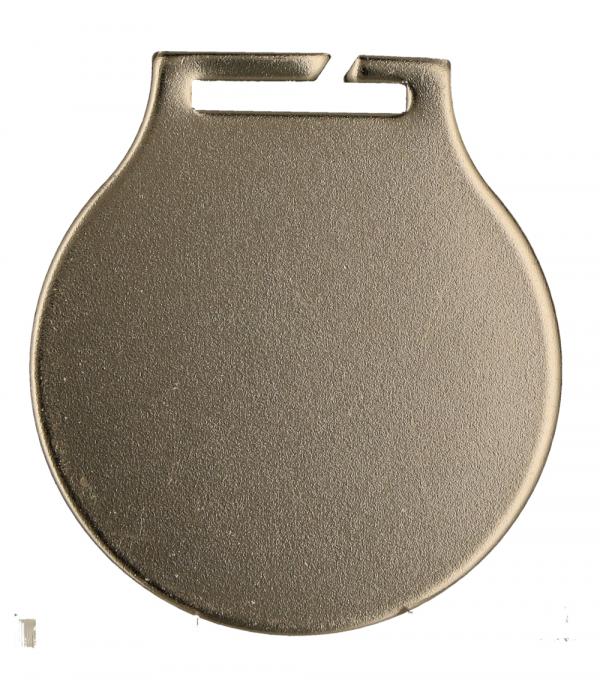 Medalie Personalizata Standard 1