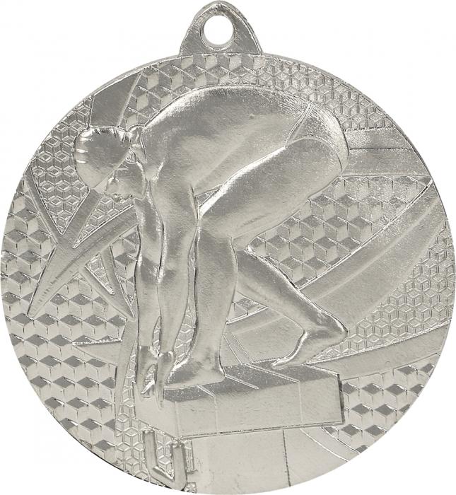 Medalie Inot MMC7450 [0]