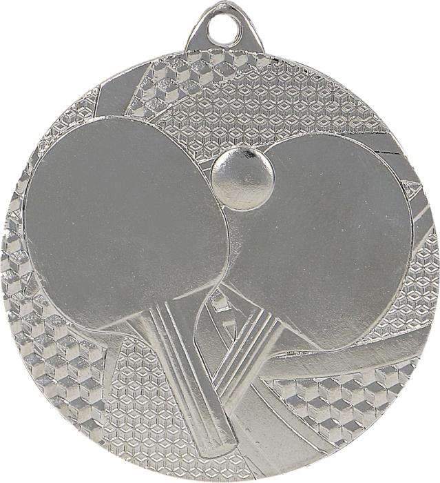 Medalie Tenis de Masa MMC7750 0