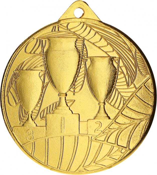 Medalie  50mm ME009 0