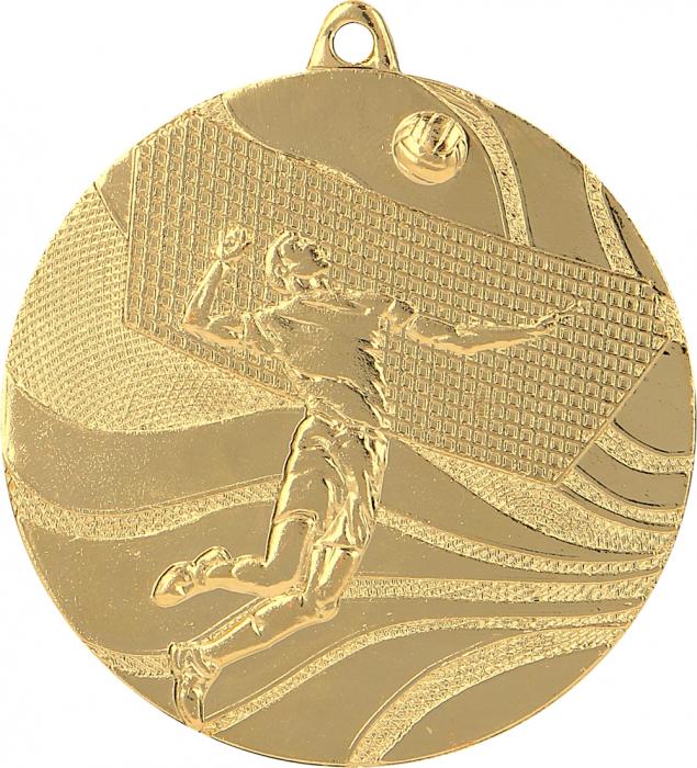 Medalie Volei MMC2250 0