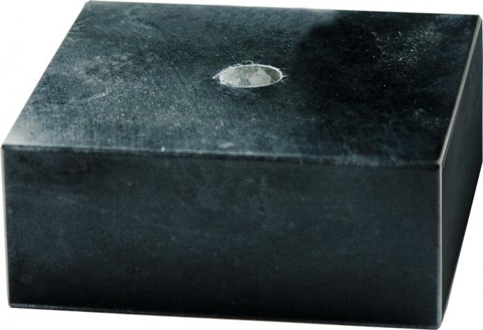 Piedestal S600 [0]