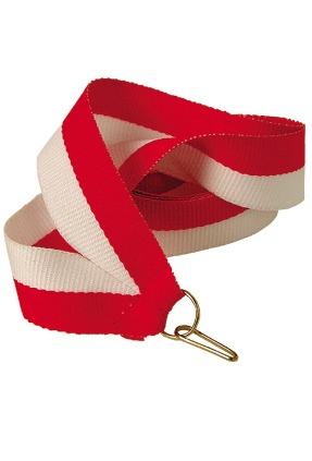 Snur Medalie W-R 0