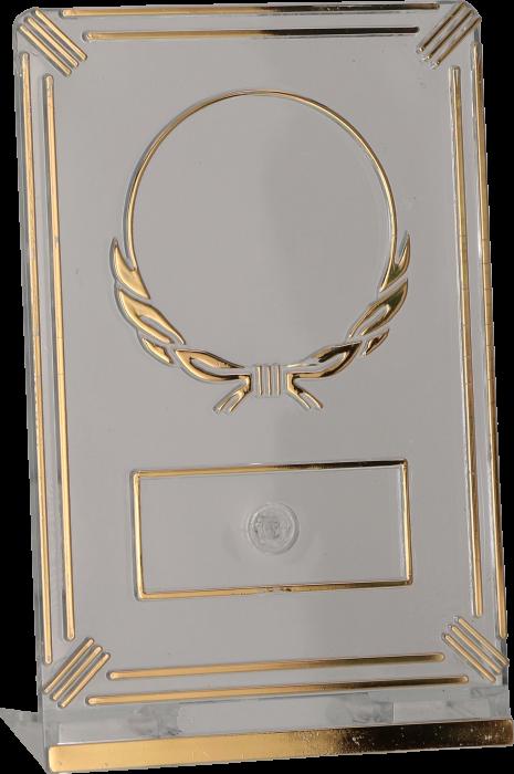 Trofeu 50162 0