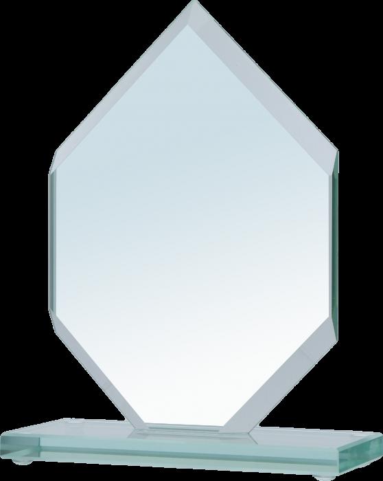 Trofeu Sticla GS110 0