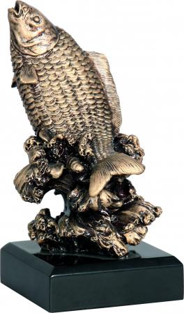 Figurina Peste RFST2028C/BR