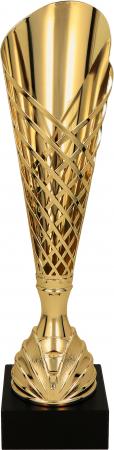 Cupa Fibi 4173