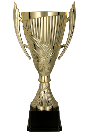 Cupa Orsona 7225