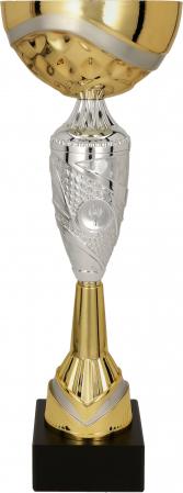 Cupa Ramira 8261