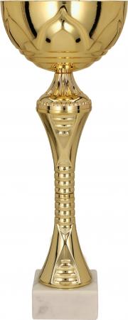 Cupa  Remi 8241
