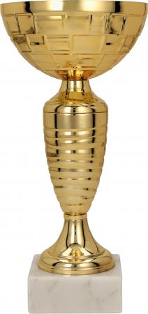Cupa Ruben 8312