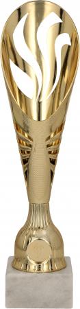 Cupa Wertigo 9096