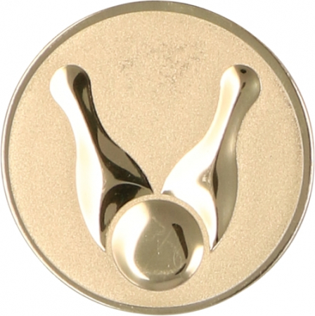 Emblema Popice A13