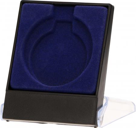 Etui Medalie H3