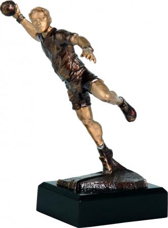 Figurina Handbal RFST2006