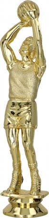 Figurina Baschet F01
