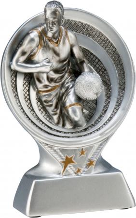 Figurina Baschet RS201