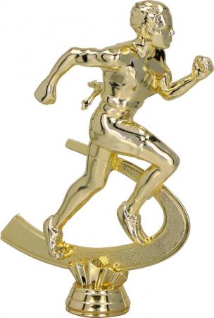 Figurina Alergare  F224