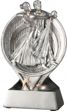 Figurina Dans RS1801